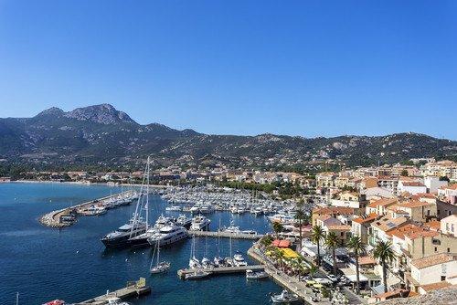 El alcalde de Calvià asegura que se está trabajando por cambiar el modelo turístico. #shu#