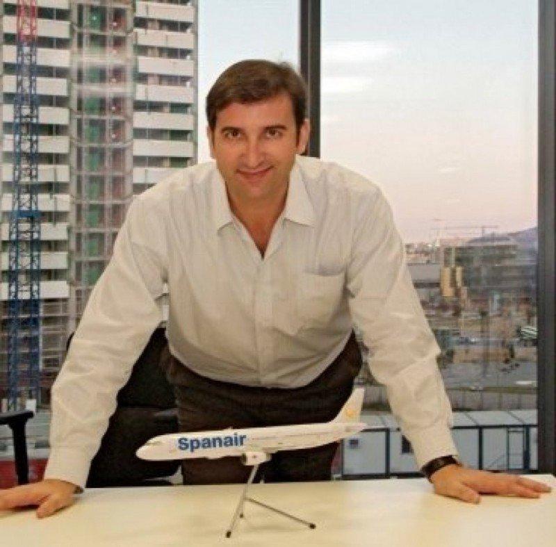 Ferran Soriano ha asegurado que no acudieron antes al concurso porque tenían financiación de la Generalitat.