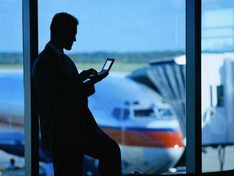 Los derechos del pasajero, actualizados en una App gratuita de la UE