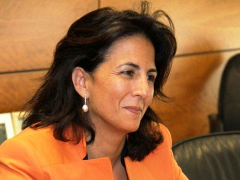 Isabel Borrego: diversificar la oferta turística, clave para abrir España a mercados emergentes