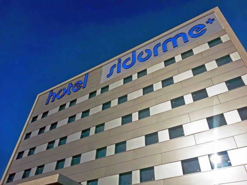Sidorme Hoteles prevé estrenar 14 hoteles en 2016
