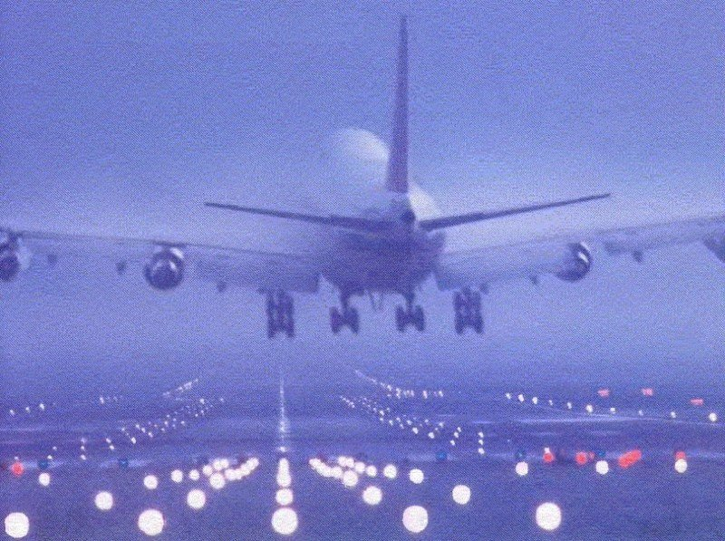 Pilotos piden a Fomento recomendaciones operativas urgentes para zonas de conflicto