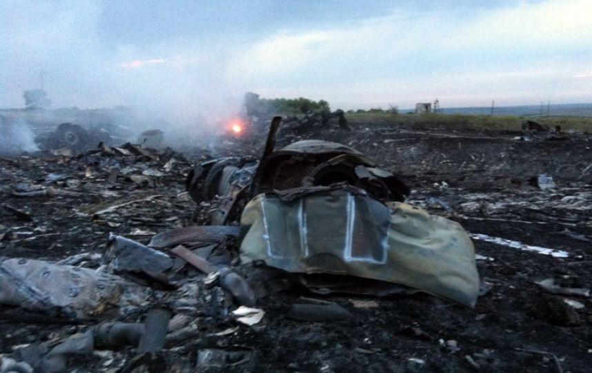 La Unión Europea podría modificar su postura con Rusia ante la sospecha de su complicidad en el accidente.