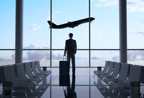 El aeropuerto de León inicias sus operaciones de verano con Baleares y Canarias
