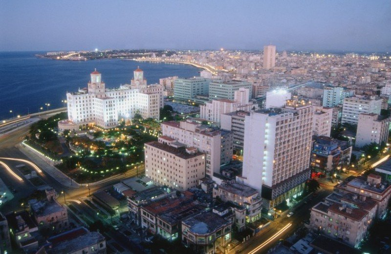 Cuba abre alojamientos del sector estatal al turismo