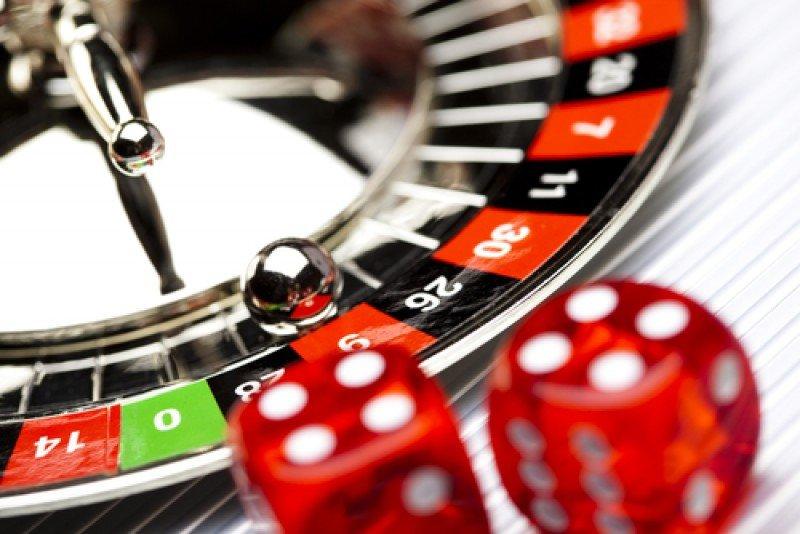 BCN World podrá contar con un máximo de seis casinos. #shu#