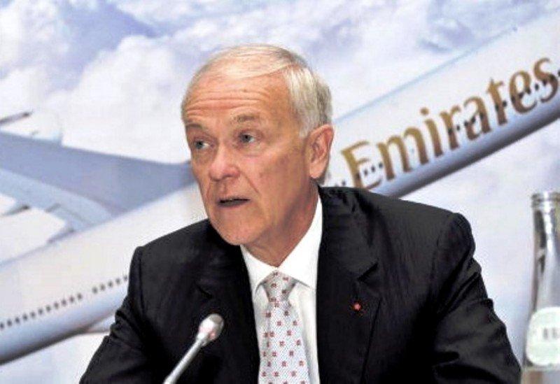 Las industria debe revisar sus protocolos de actuación tras las tragedias de Malayisa Airlines