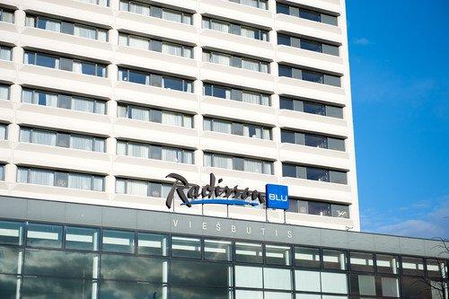 La compañía ha añadido 2.200 nuevas habitaciones a su cartera. #shu#