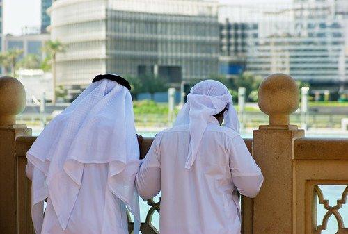 Los turistas musulmanes valoran que los destinos cuenten con instalaciones para realizar sus rezos. #shu#