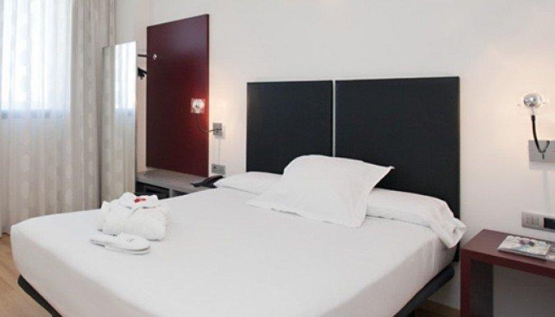 Confortel incorpora un nuevo establecimiento en Valencia