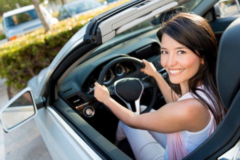 La renovación del parque móvil de alquiler está apoyada por la buena marcha del segmento de la compra de vehículos de segunda mano. #shu#