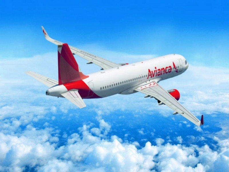 Copa Airlines y Avianca incrementan sus vuelos a Cuba