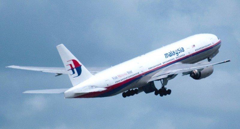 Su director comercial se muestra convencido de que la aerolínea saldrá fortalecida de esta crisis.