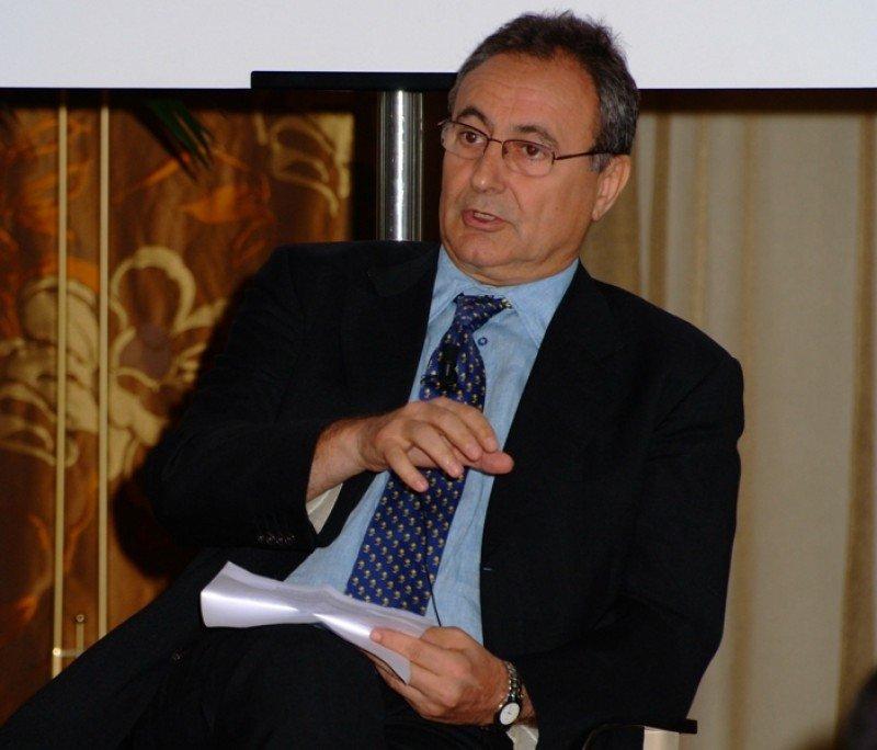Josep Francesc Valls, profesor de Esade y autor del estudio.