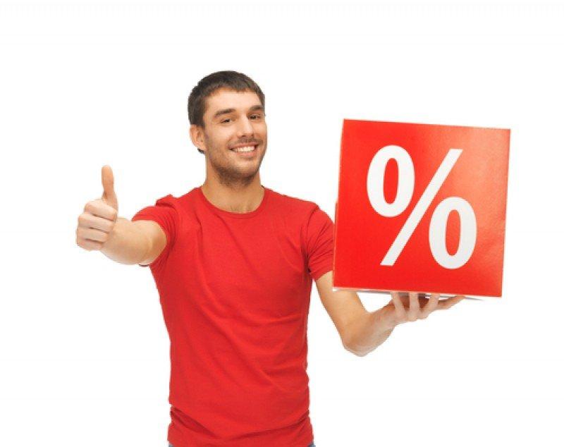 Los consumidores se han habituado ya a comparar online precios y niveles de servicio. #shu#