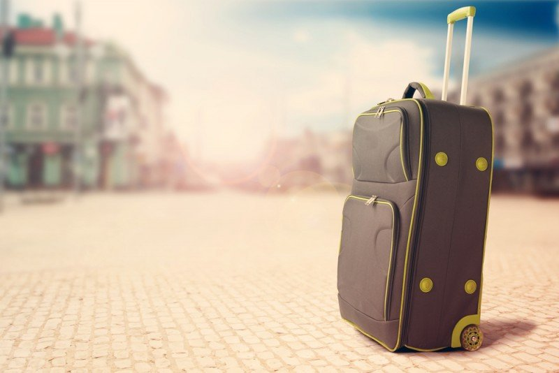 20 compañías turísticas rusas han quebrado desde 2010. #shu#.