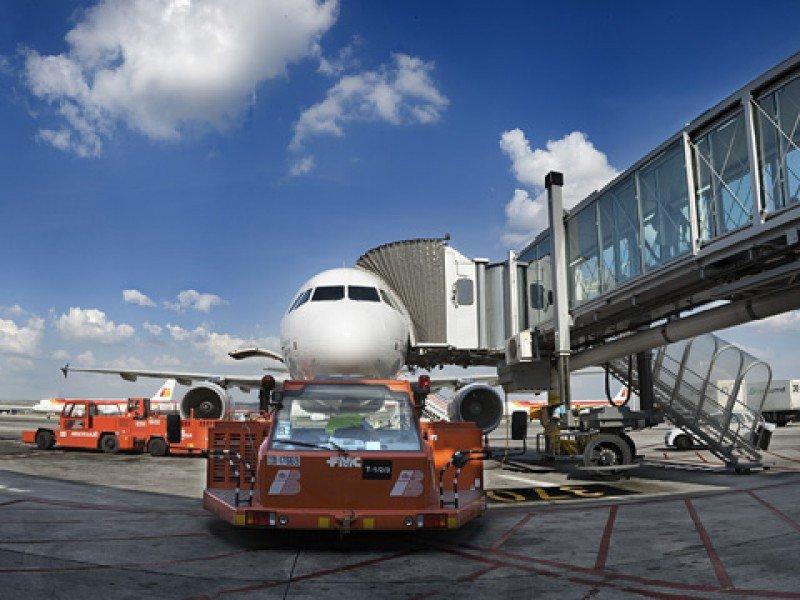 Aena licita las licencias de handling de rampa para los 19 mayores aeropuertos