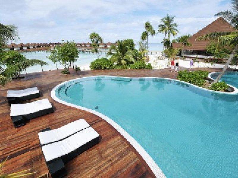 TUI busca nuevas localizaciones para los Clubs Robinson en el Caribe y Asia