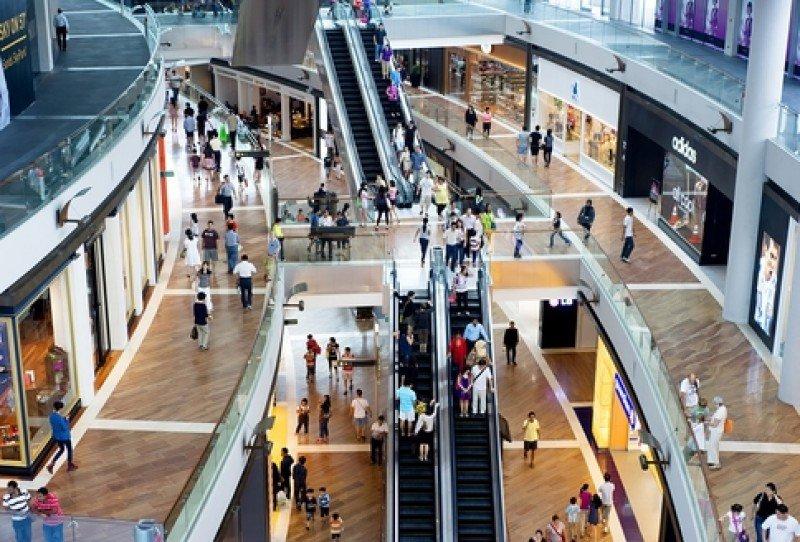 La feria española quiere sumarse a la nueva tendencia del turismo de compras. #shu#