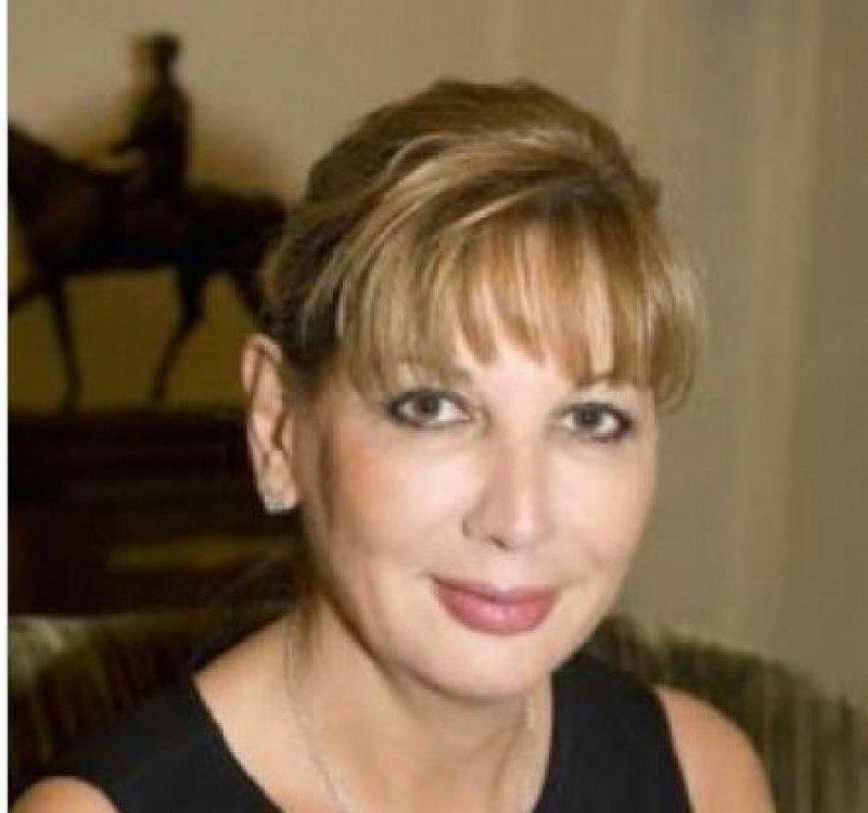 Dominique Colliat.