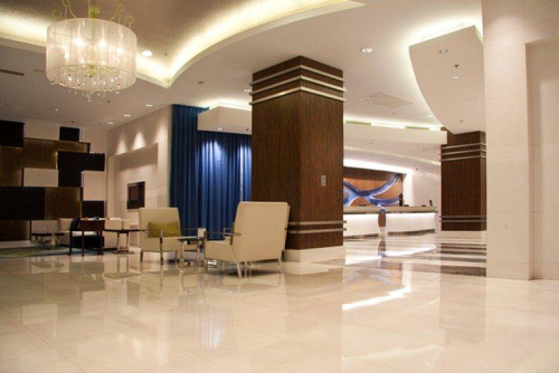 Reformas y ampliaciones hoteleras reciben más inversión que los nuevos proyectos. #shu#
