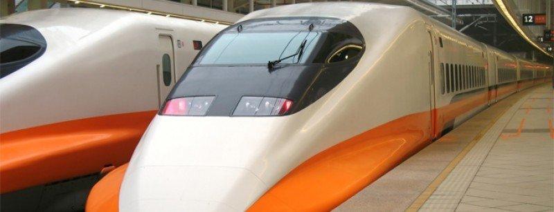 México construirá el tren de pasajeros más rápido de América Latina