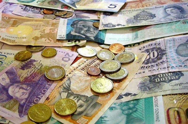 Halcón y Viajes Ecuador facilitarán cambio de divisas