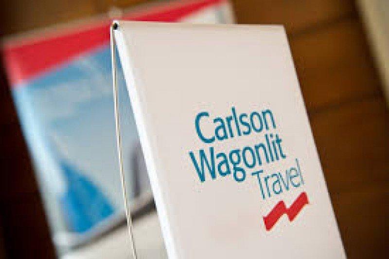 Bruselas aprueba el control exclusivo de CWT por parte de Carlson