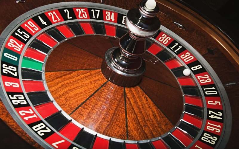 La Generalitat acepta cuatro solicitudes de casinos para BCN World