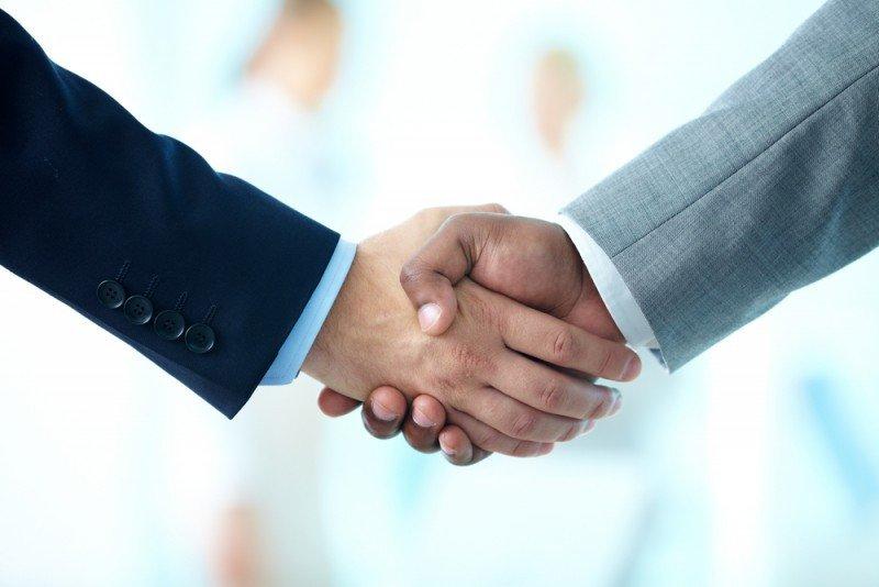 Las OTA han reforzado también su acuerdo comercial. #shu#.