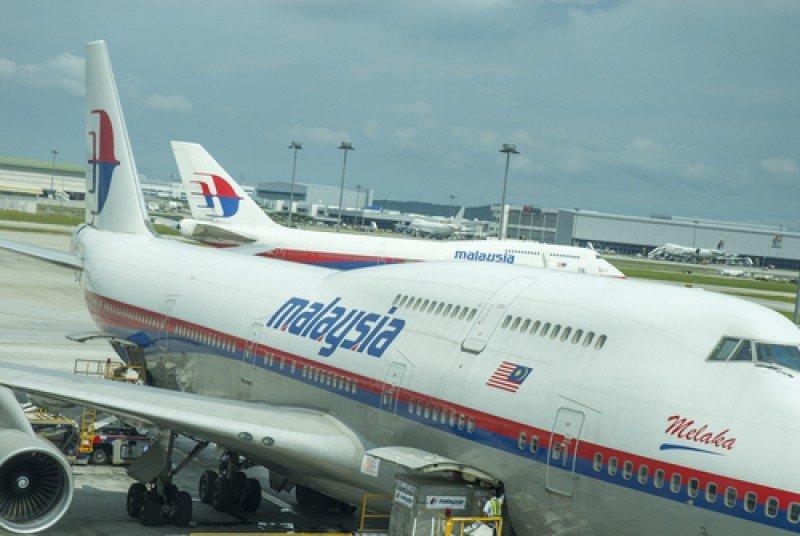 Malaysia Airlines será nacionalizada por completo. #shu#