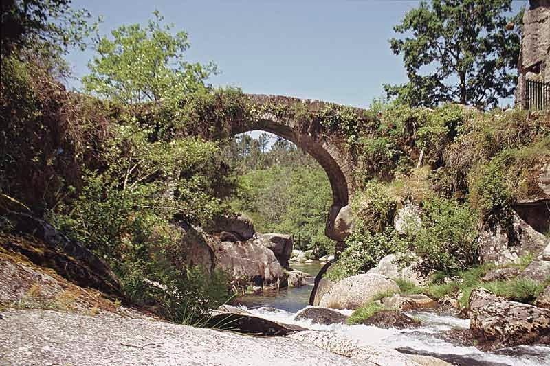 Turismo de Galicia subvenciona con 600.000 euros a 279 entidades