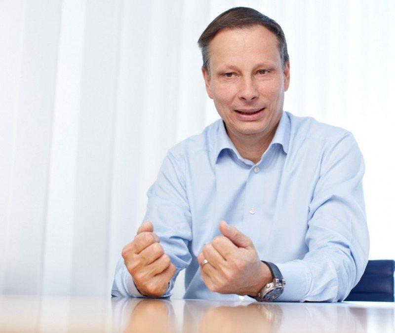 """TUI Alemania: """"Nuestro valor para el cliente es el contacto directo con él"""""""