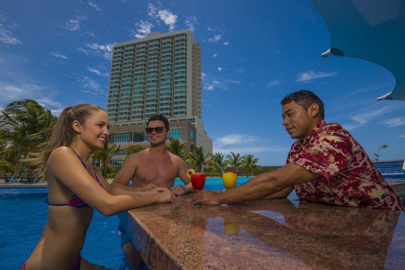 Wyndham abre su primer hotel en Venezuela