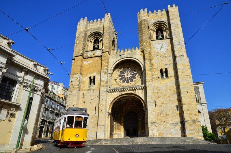 Lisboa lidera el crecimiento de la ocupación. #shu#.