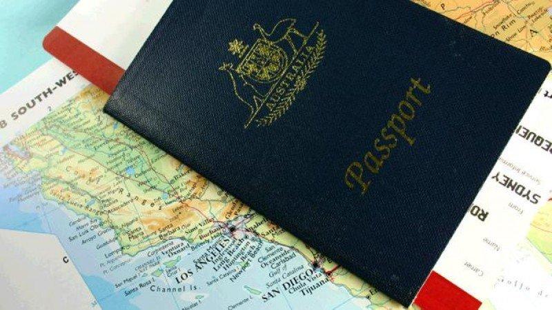 Cierra el turoperador australiano Australian Specialty Tours