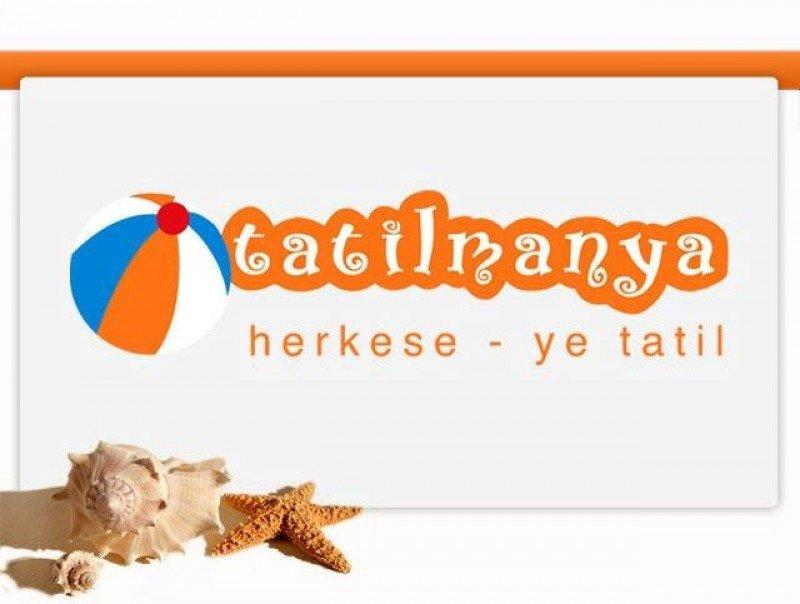 Una OTA turca estafa a cientos de clientes