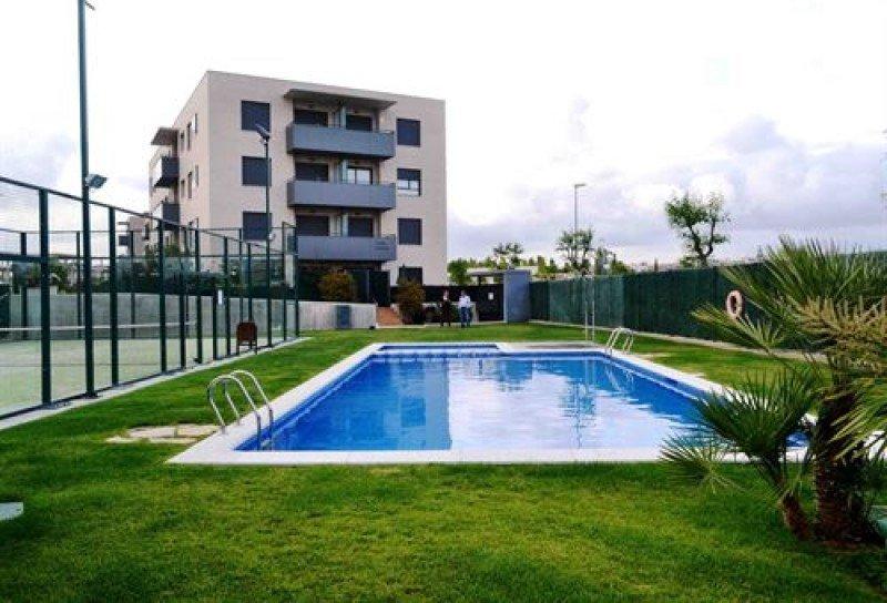 Pierre & Vacances estrena un complejo en Tarragona
