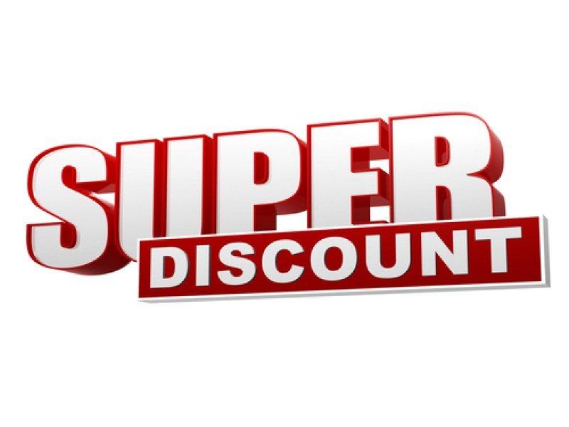 El nuevo consumidor: hipersensible al precio y experto en reservas online. #shu#