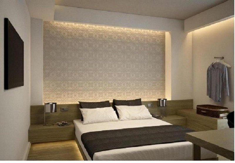 Córdoba cuenta con un nuevo hotel boutique