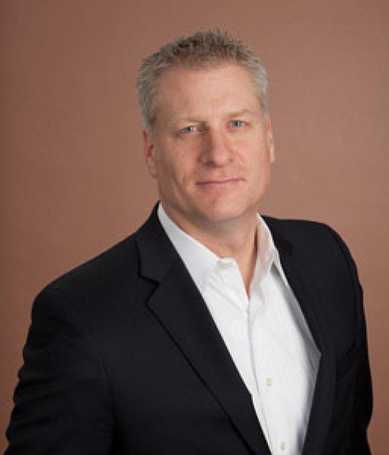 Starwood nombra nuevo director Financiero