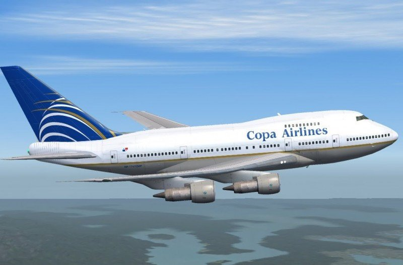 Copa Airlines inicia una nueva conexión aérea entre Cuba y Panamá