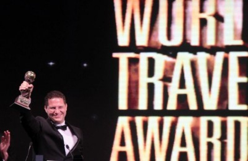 Quito repite como destino líder de Sudamérica en los World Travel Awards