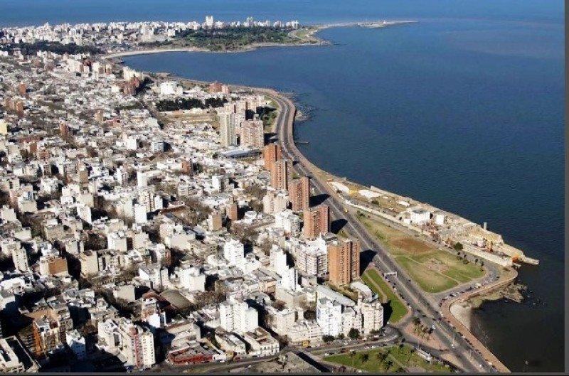 """Raffi Unanian: """"en pocos meses habrá anuncios importantes sobre el Buró de Convenciones de Montevideo"""""""