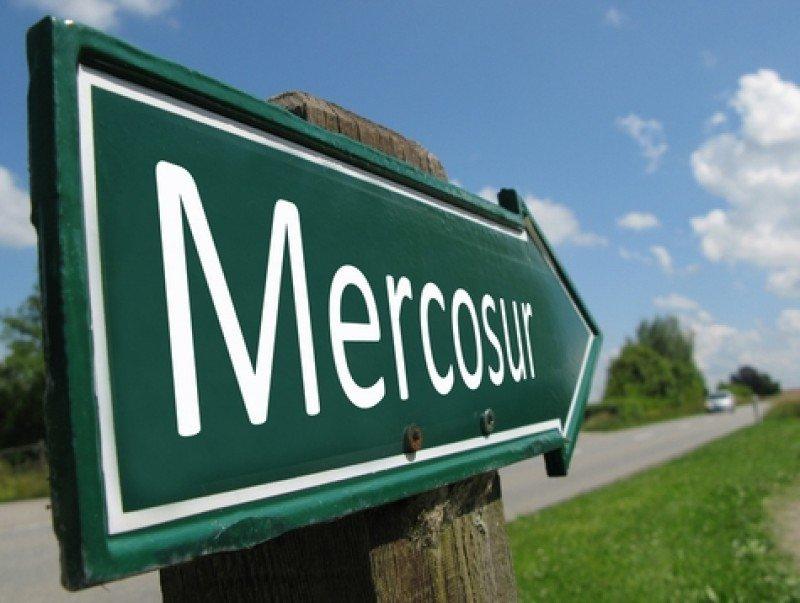 Los países del Mercosur proyectan un notorio aumento del turismo en los próximos años. #shu#