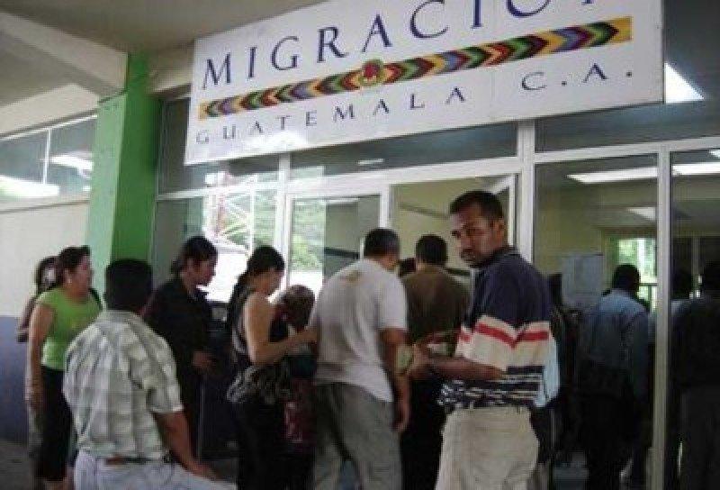 La visita de salvadoreños a Guatemala por fiestas agostinas creció un 24%