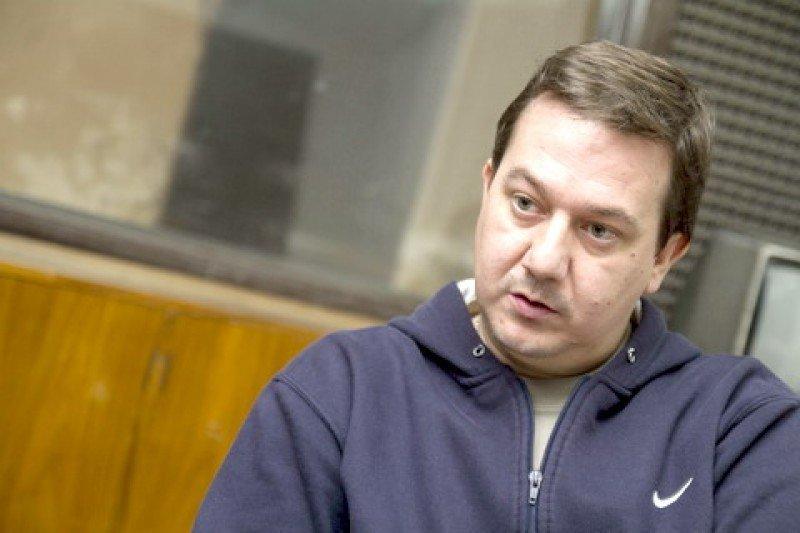 Sebastián Bel, nuevo presidente de CET.