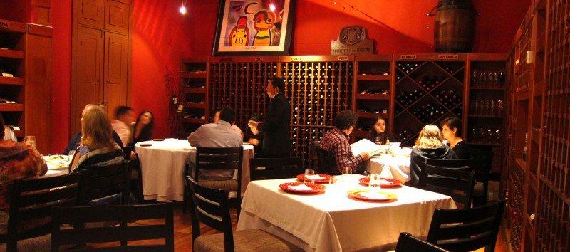 Los mejores restaurantes de Latinoamérica se conocerán en una semana