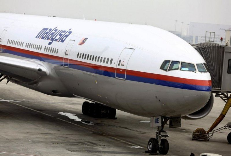 Malaysia Airlines suma pérdidas de 65% en el primer semestre, golpeada por los accidentes