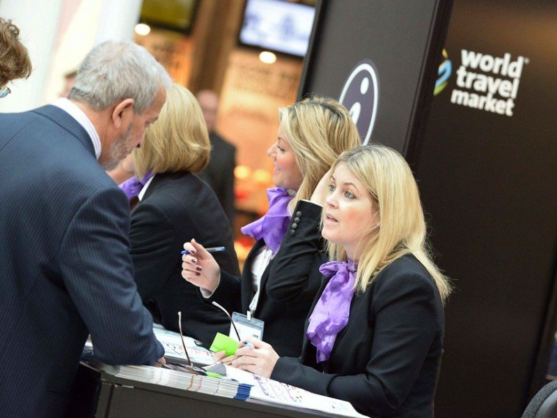 World Travel Market 2014 ampliará el horario de apertura